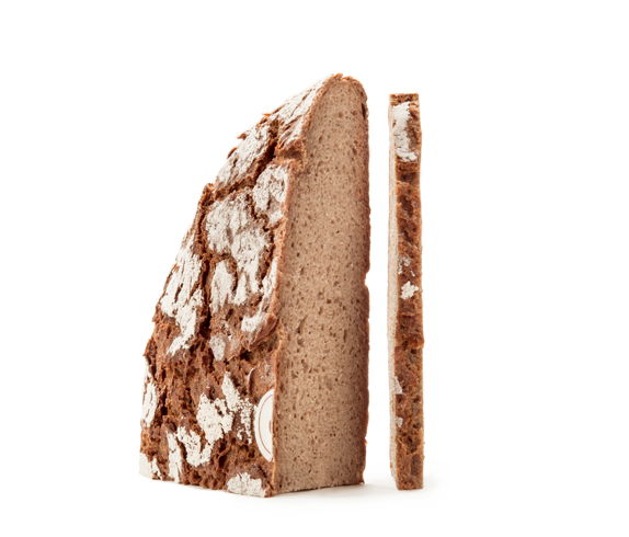martinauer_landbrot_02