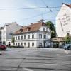 martinauer_presse_uebersicht_752x1100_dietrichsteinplatz