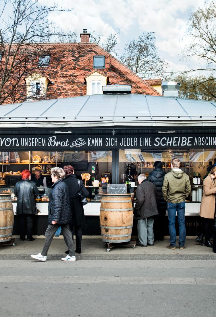 martinauer_presse_uebersicht_752x1100_jakominiplatz