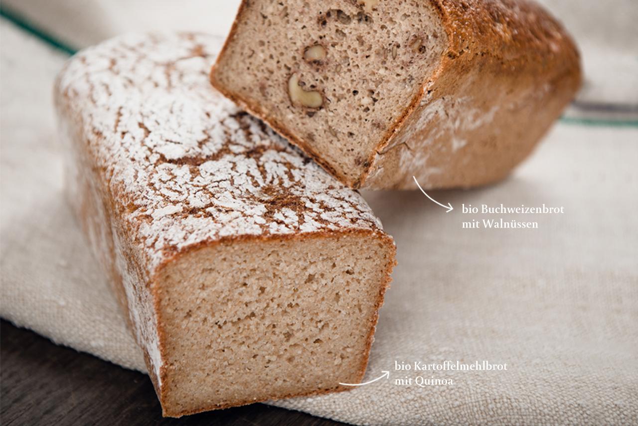 ohne gluten_detail