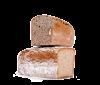 martinauer_buchweizen_kartoffelmehl_glutenfrei_slider_3