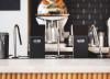 moment sonnenfelsplatz kaffeemaschine