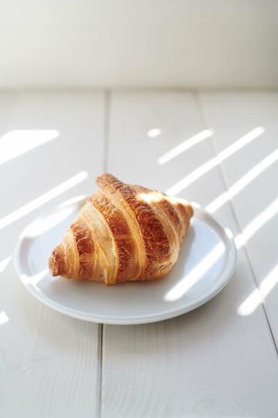 rz_croissant145745-web