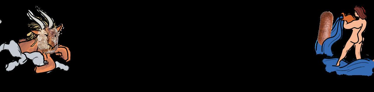 1_steinbock wassermann neu