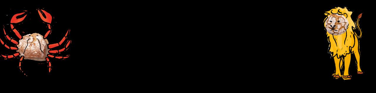 4_krebs löwe neu