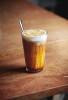 martin_auer_kaffee_latte_960x1422