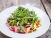 martin_auer_lunch_salat_1680x1244