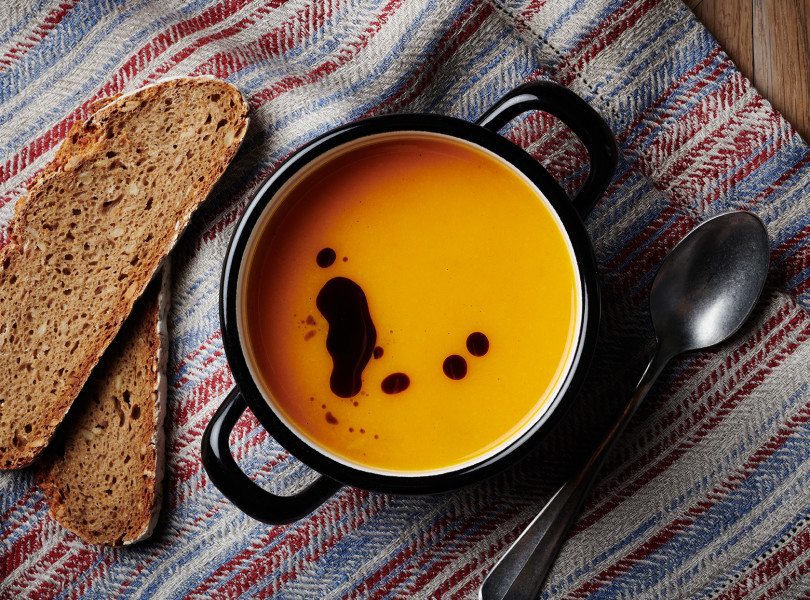 martin_auer_lunch_suppe_1680x1244