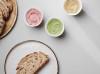 martin_auer_snacks_humus_1680x1244
