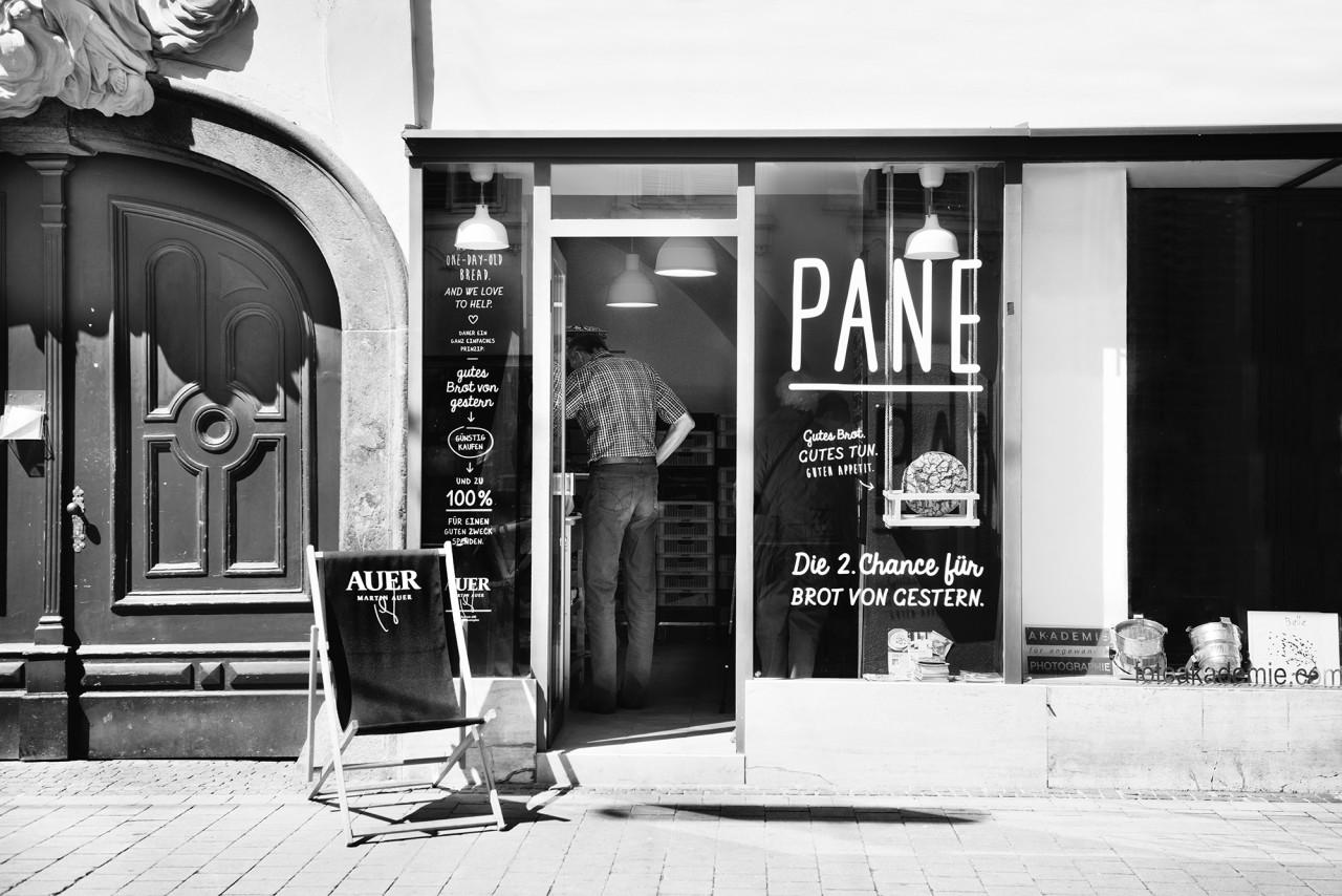 PANE_Shop_klein